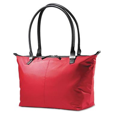 Samsonite Jordyn Ladies Laptop Bag, 21.25  SML494601761