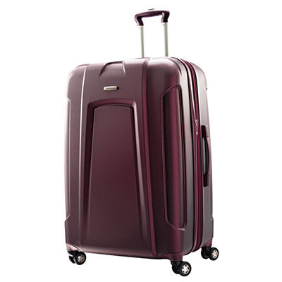 "Samsonite 28"" 360 Spinner Hardside Luggage - Various Colors Available"