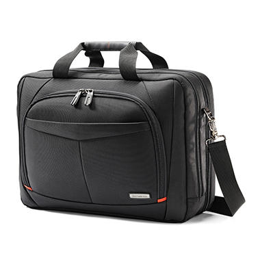 Samsonite Perfect Fit Laptop Case