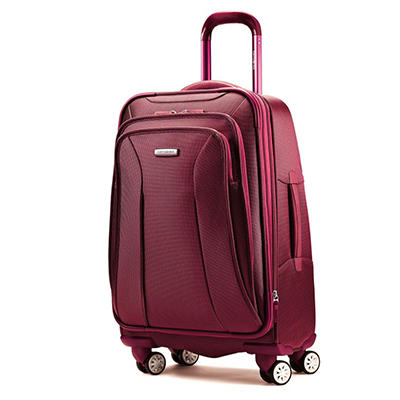 "Samsonite 21"" Spinner Carry-On"