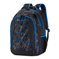 Reebok Keenan Backpack, Choose Color