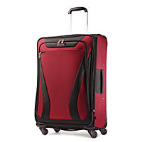 "Samsonite 29"" Aspire GR8 Spinner Upright"