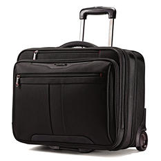 Samsonite Mobile Office Travel Case