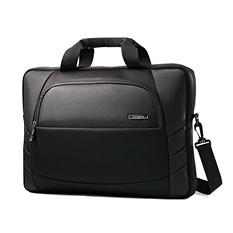 Samsonite Laptop Bag - Assorted