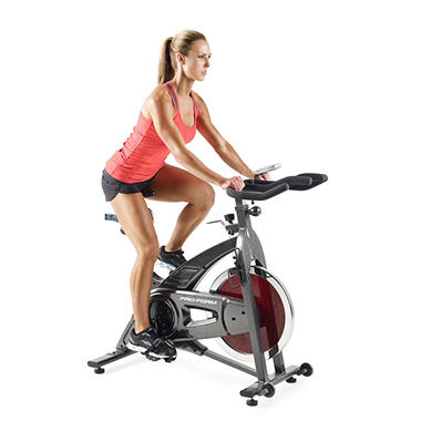 Pro-Form® 590 SPX Indoor Cycle