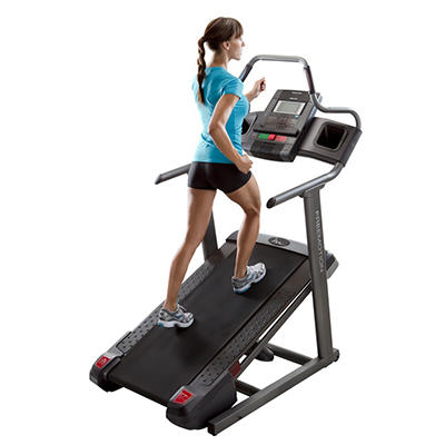 Freemotion TT30 Incline Terrain Trainer