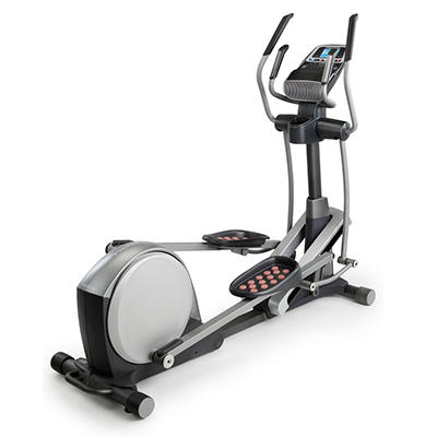 ProForm® 14.0 CE Elliptical