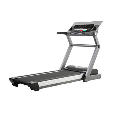HealthRider R60 Treadmill - Original Price $798, Save $199