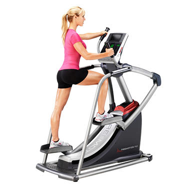 **Save $550** Freemotion XTS Strider