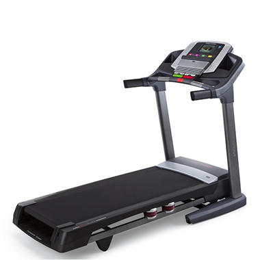 ProForm� Power 1080 Treadmill