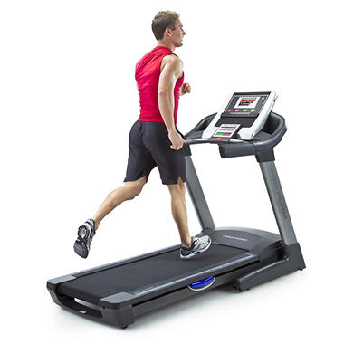 ProForm� Trailrunner 2.0