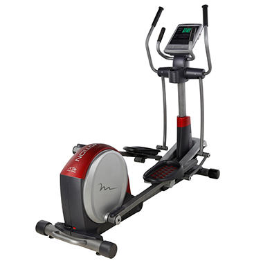 **Save $400** Freemotion XTE Rear Drive Elliptical