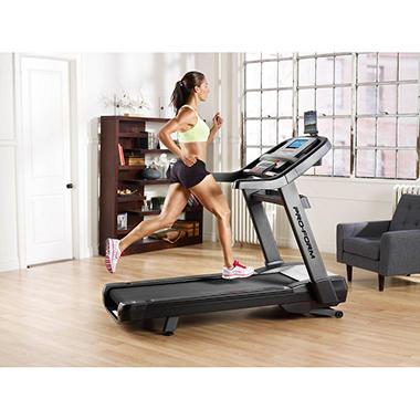 ProForm® Pro 7000 Treadmill