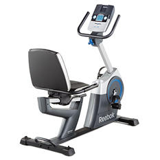 Reebok RX 3.5 Exercise Bike