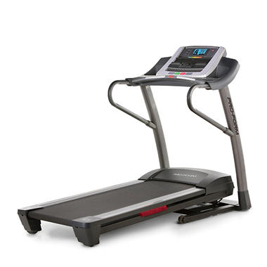 ProForm® 990 CS Treadmill