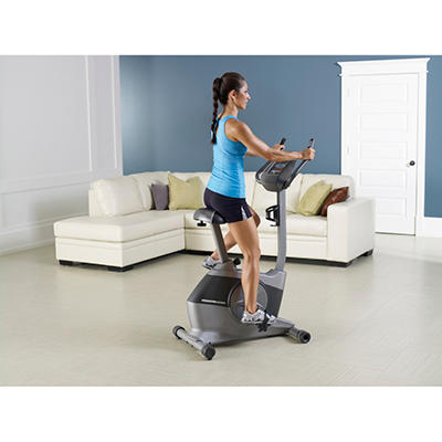 Healthrider H10  Exercise Bike