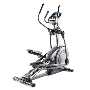 ProForm� 510 E  Elliptical
