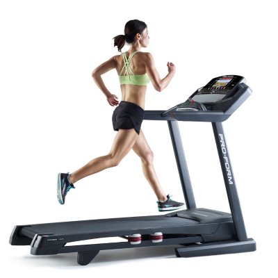 ProForm® Power 1495 Treadmill