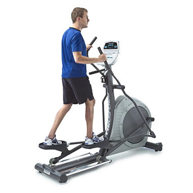 ProForm� 1200 E Elliptical