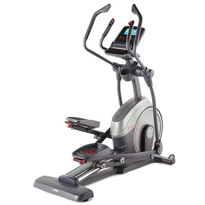 FreeMotion® 545 Elliptical