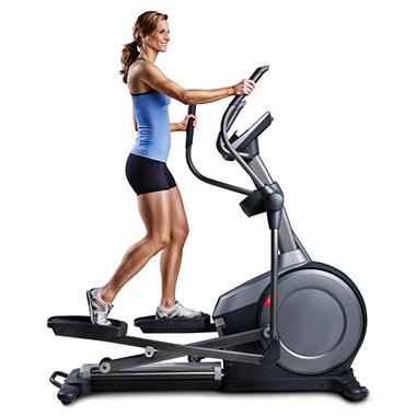 ProForm� 710 E Elliptical