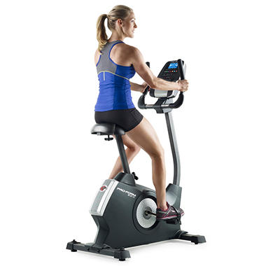 ProForm® 5.0 ES Exercise Bike