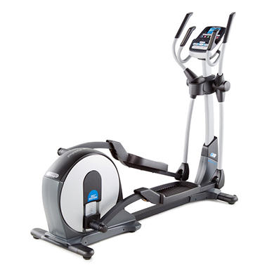 ProForm® 10.0 CE Elliptical