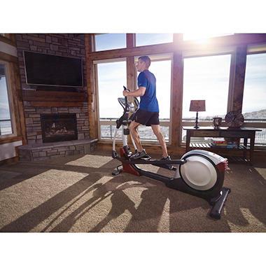 ProForm® Smart Strider Elliptical