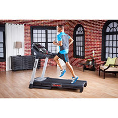Reebok RT 5.1 Treadmill
