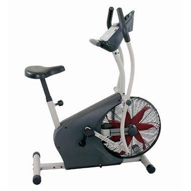 ProForm® Whirlwind Fan Bike