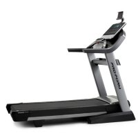 ProForm Trainer 12.0 Treadmill Deals