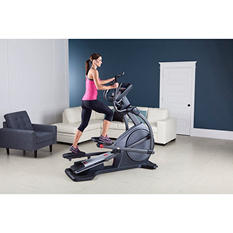 FreeMotion® 530 Elliptical