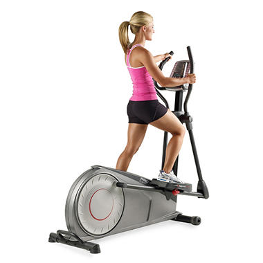 ProForm� 600 LE Elliptical