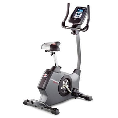 ProForm® 215 CSX Exercise Bike