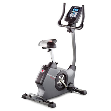 ProForm� 215 CSX Exercise Bike