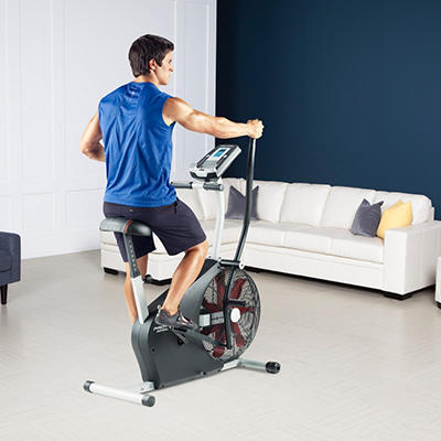 ProForm® XP Whirlwind 320 Exercise Bike