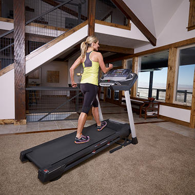 ProForm Cardio Smart Treadmill