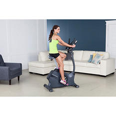 HealthRider H30x Exercise Bike