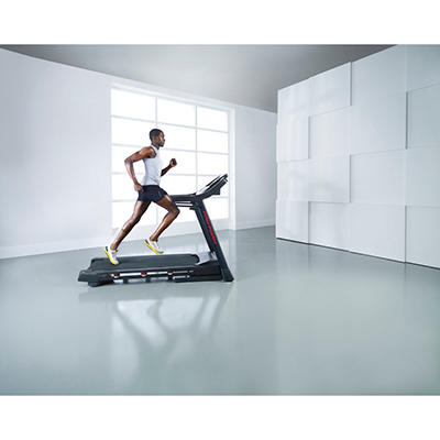 Proform 500S Treadmill