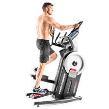 ProForm® CardioHIIT Trainer
