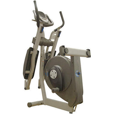 ProForm 890 Elliptical