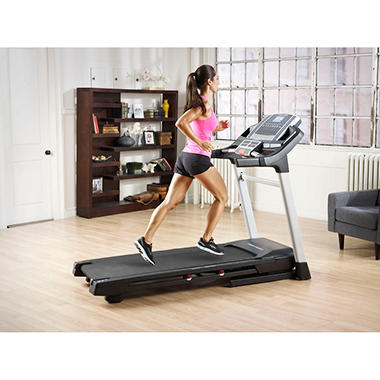 ProForm® ZT 8 Treadmill