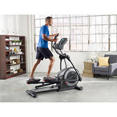 FreeMotion® 515 Elliptical
