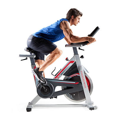 FreeMotion s5.5 Exercise Bike