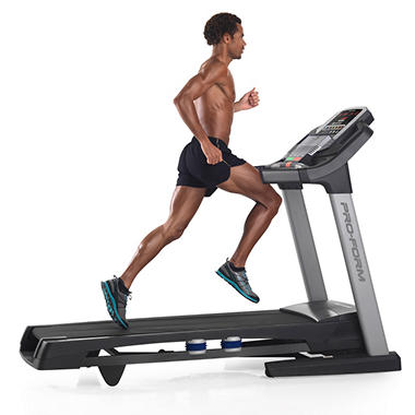 ProForm� Power 995 Treadmill