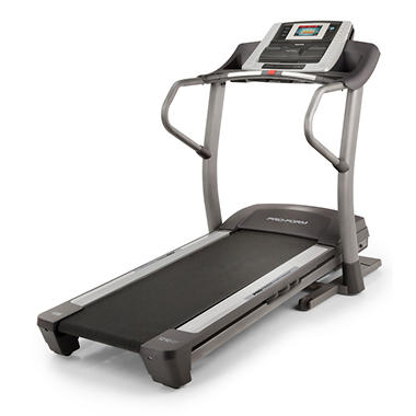 ProForm 1210 RT Treadmill