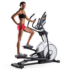 ProForm® 1110 E Elliptical