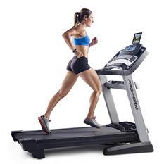 ProForm® Pro 2000 Treadmill