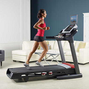 ProForm Performance 1850 Treadmill