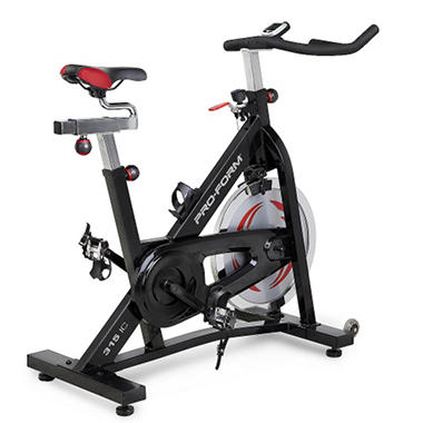 ProForm� 315 IC Exercise Bike